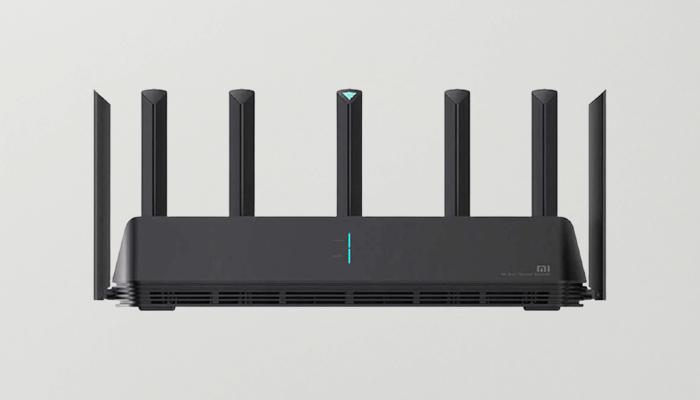 xiaomi-router-ax3600